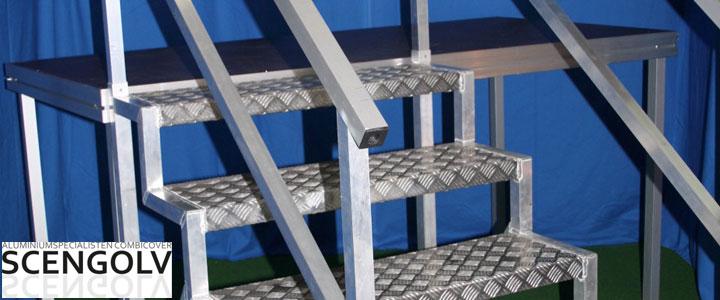 expo umeå mattor