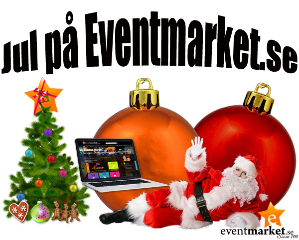 Jul på eventmarket600