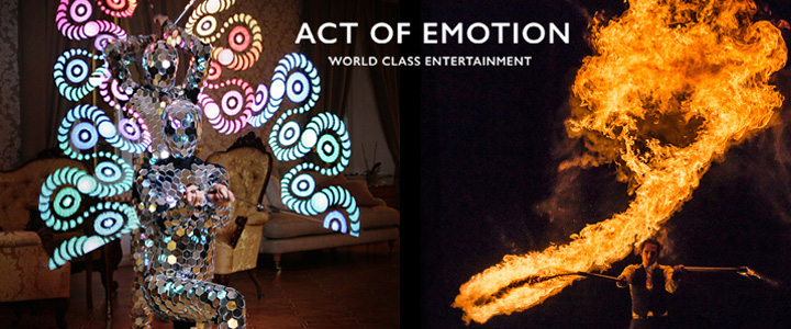 act-of-emotion-1