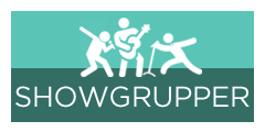 140-showgrupper-vit