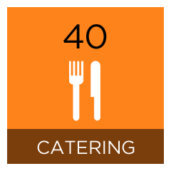 240-catering